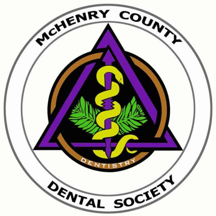 McHenry County Dental Society