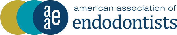 AAE - American Association of Endodontists